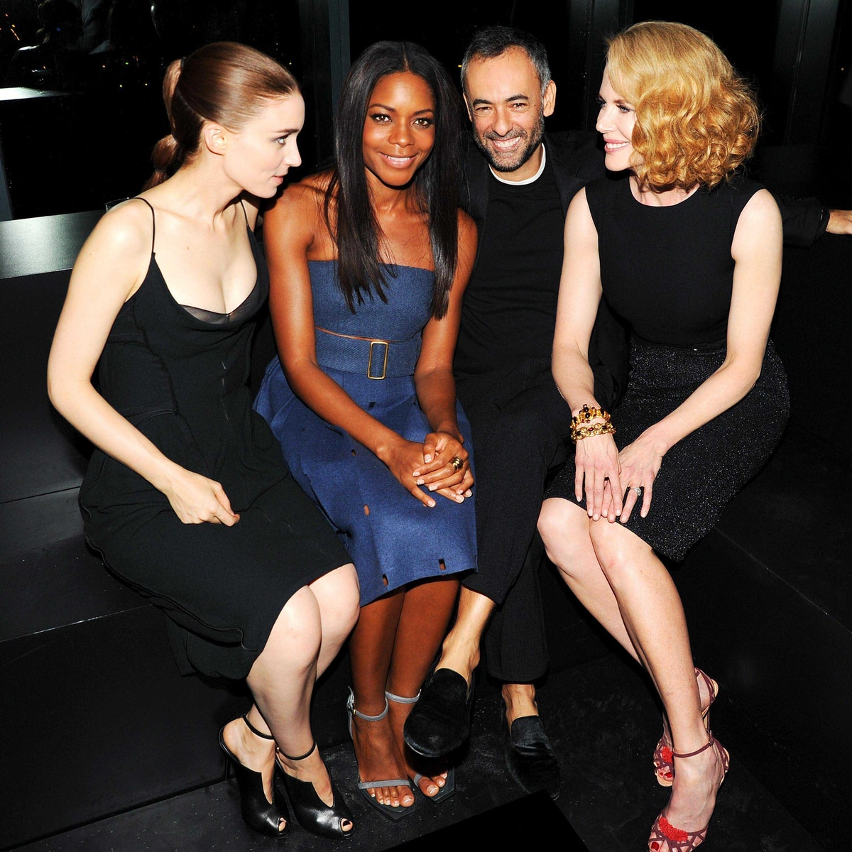 calvin-klein-collection-w-s14-after-party-rm+nh+fc+nk-02-091213_ph_billy-farrell-bfa-nyc-com