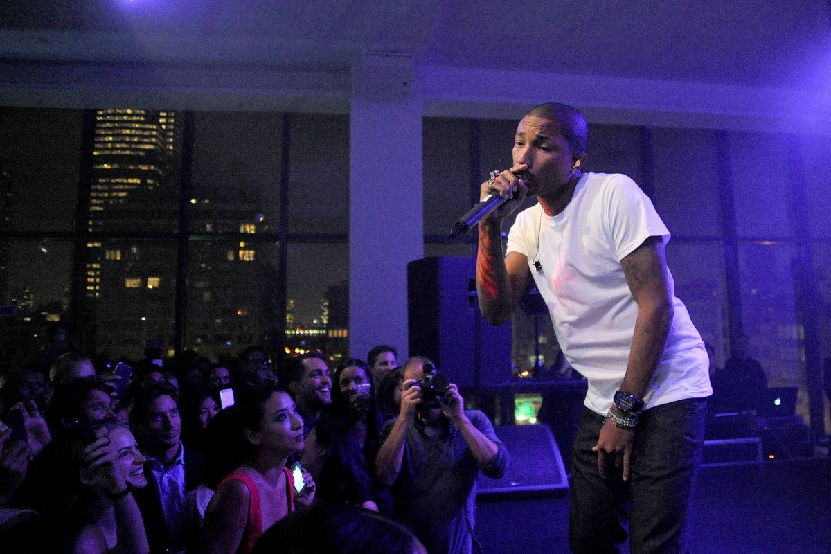 calvin-klein-collection-w-s14-after-party-pharrell-02-091213_ph_neil-rasmus-bfa-nyc-com