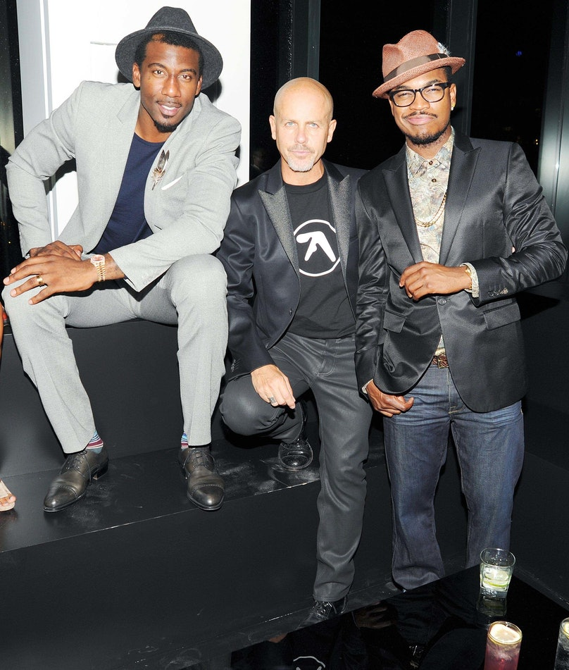 calvin-klein-collection-w-s14-after-party-stoudmire+iz+neyo-091213_ph_billy-farrell-bfa-nyc-com[1]