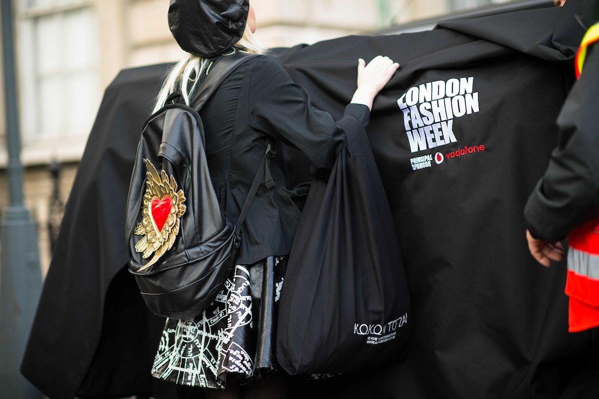 london-fashion-week-spring-2014-street-style-day2-34