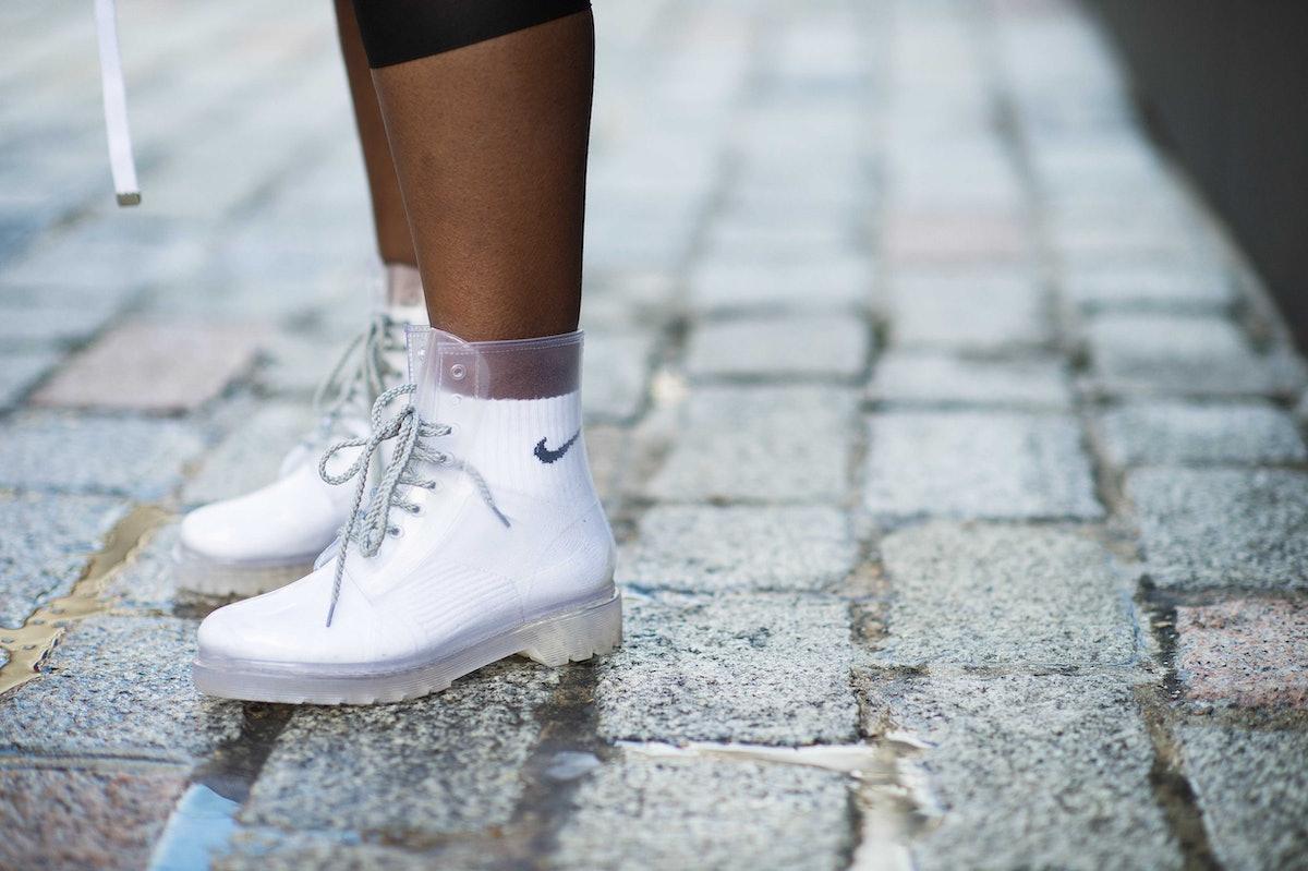 london-fashion-week-spring-2014-street-style-day2-32