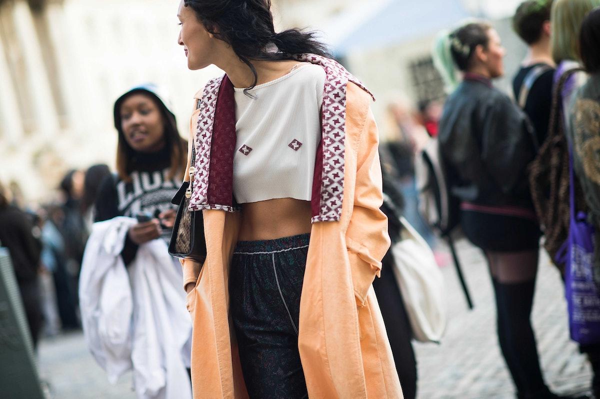 london-fashion-week-spring-2014-street-style-day2-33