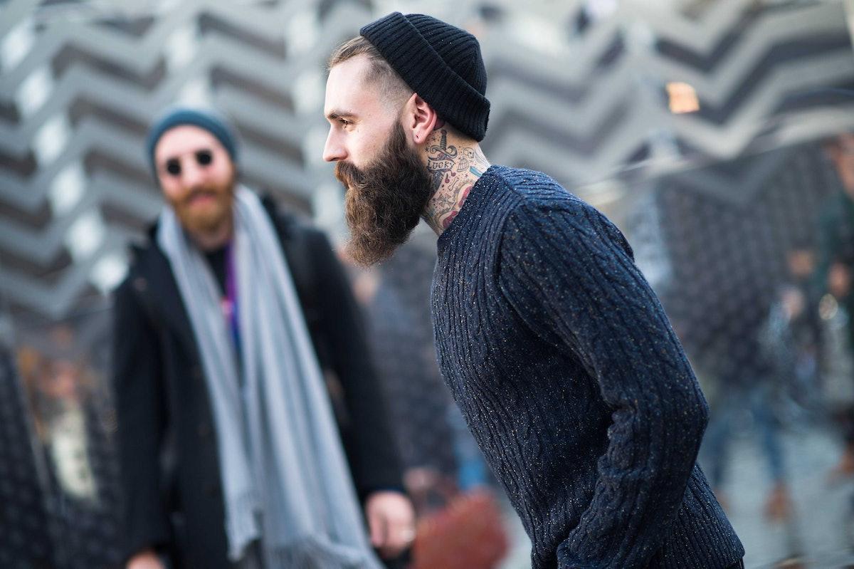london-fashion-week-spring-2014-street-style-day2-30