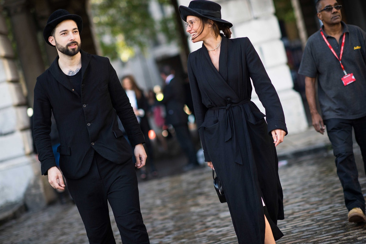 london-fashion-week-spring-2014-street-style-day2-29