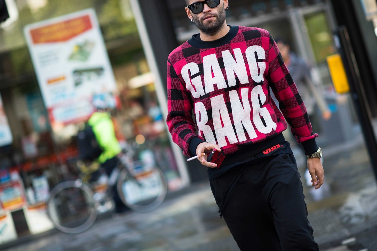 london-fashion-week-spring-2014-street-style-day2-28