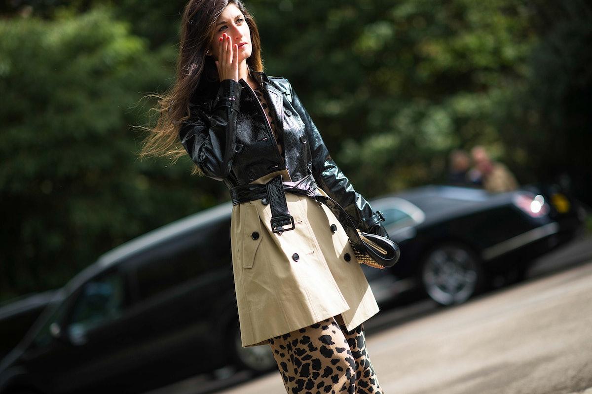 london-fashion-week-spring-2014-street-style-day2-27