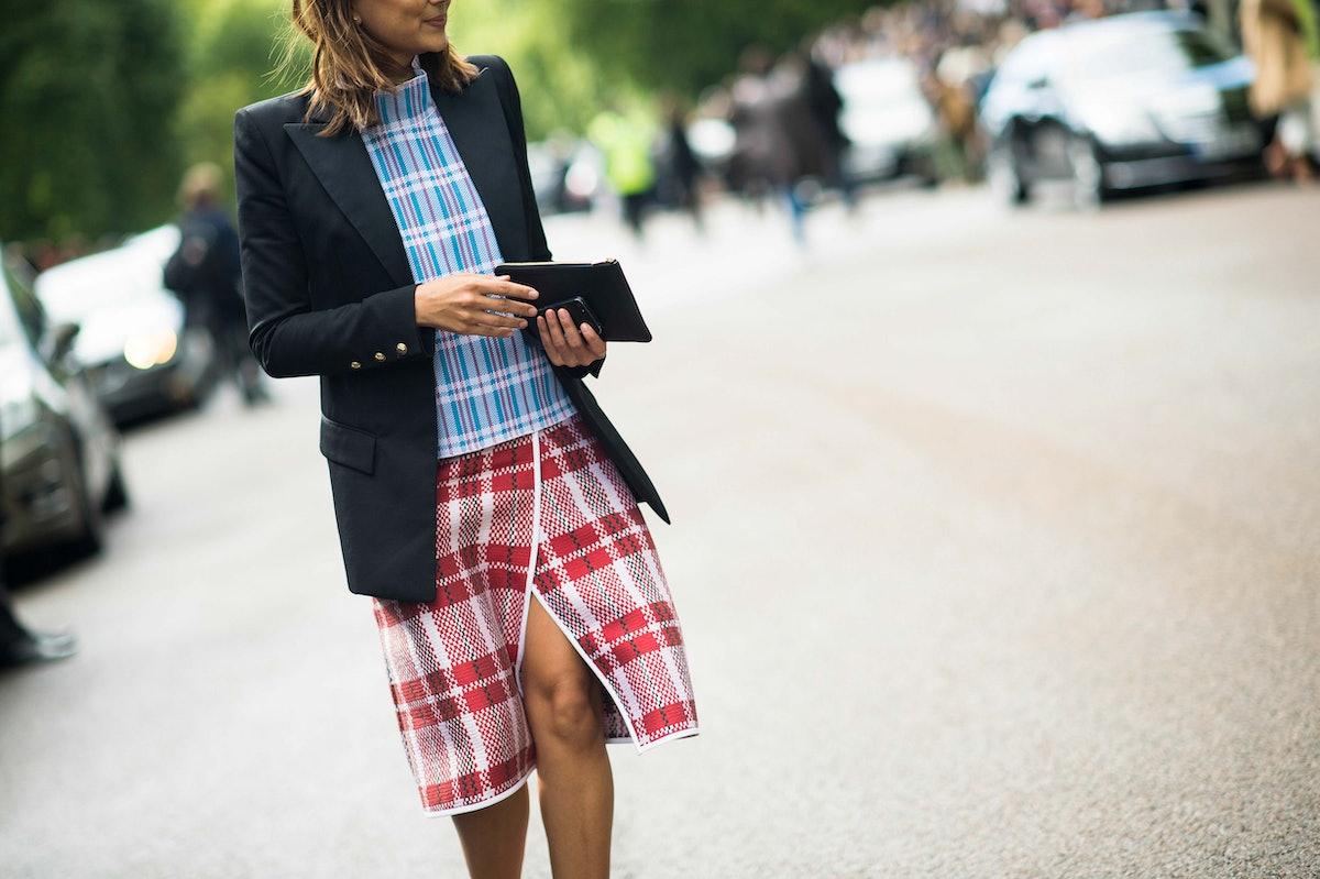 london-fashion-week-spring-2014-street-style-day2-25