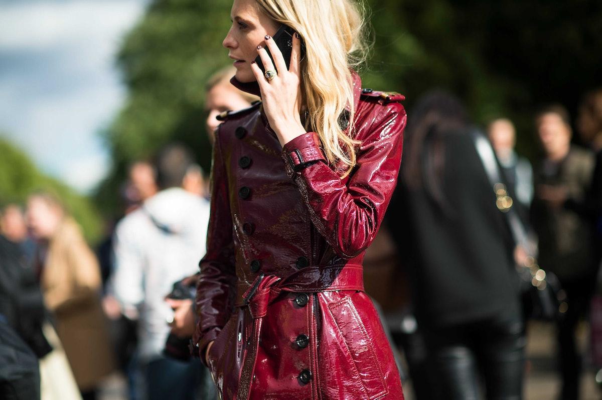 london-fashion-week-spring-2014-street-style-day2-24