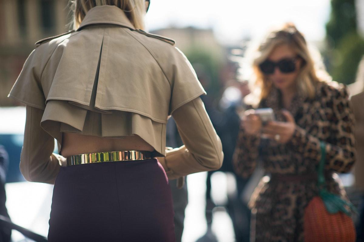 london-fashion-week-spring-2014-street-style-day2-22