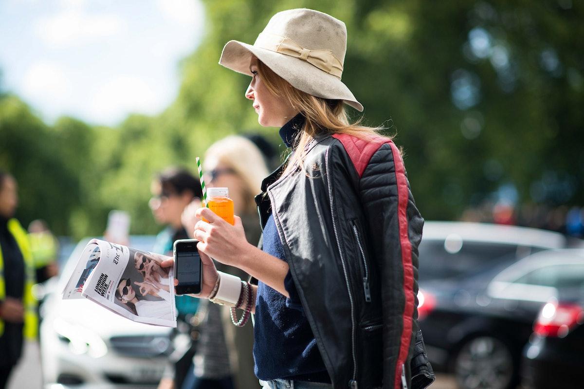 london-fashion-week-spring-2014-street-style-day2-20