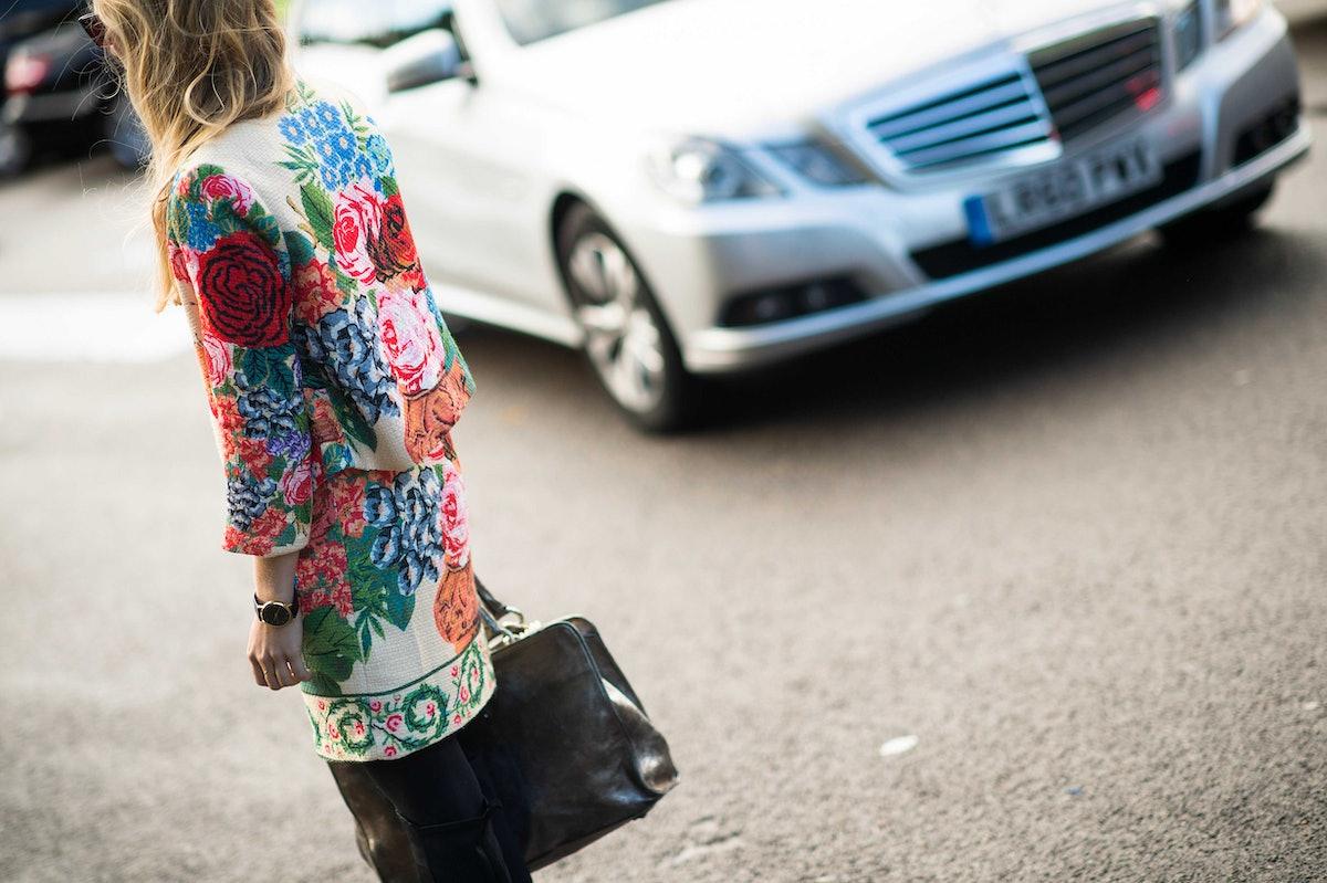 london-fashion-week-spring-2014-street-style-day2-18