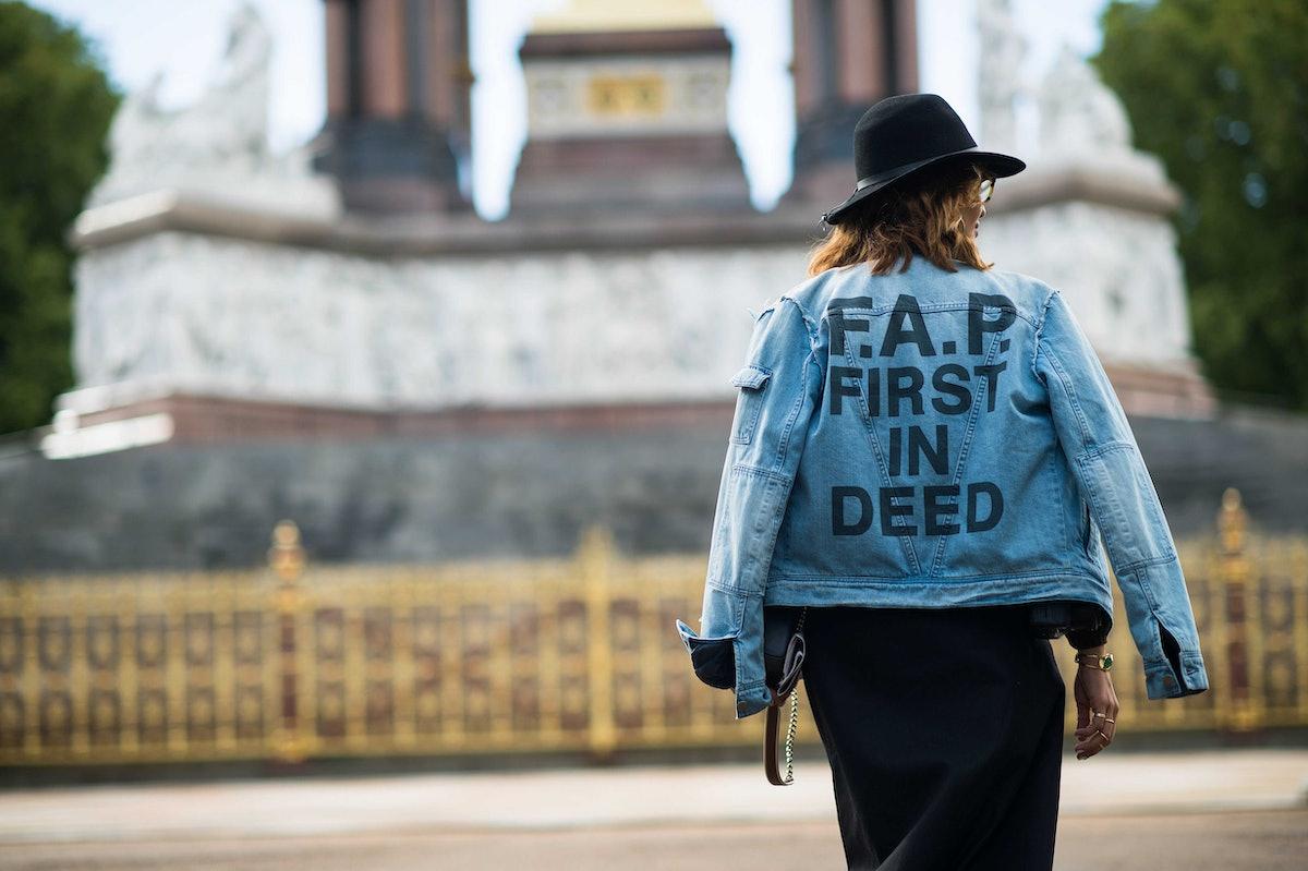 london-fashion-week-spring-2014-street-style-day2-19