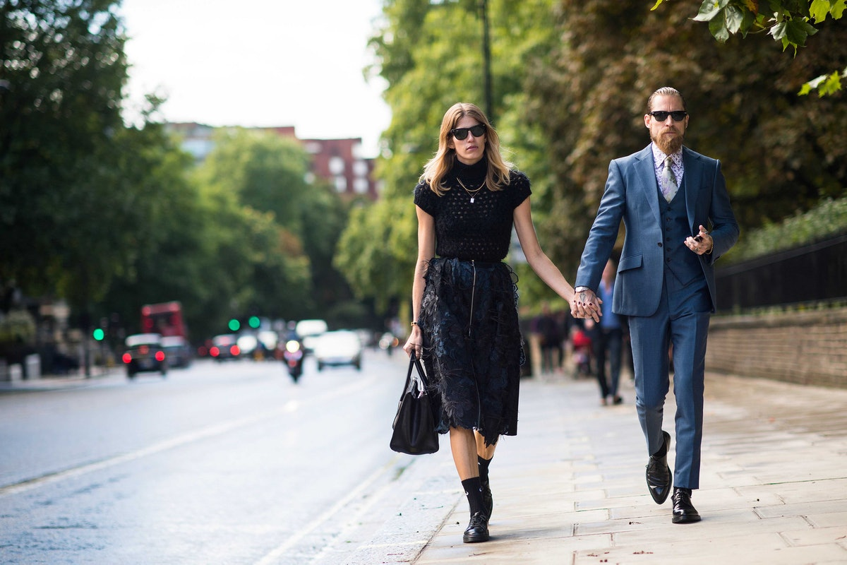 london-fashion-week-spring-2014-street-style-day2-17