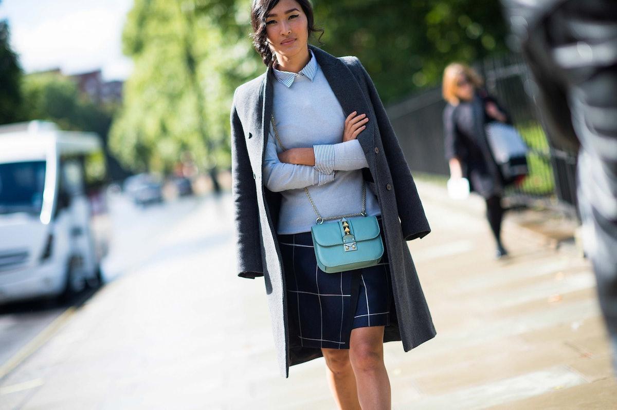 london-fashion-week-spring-2014-street-style-day2-14