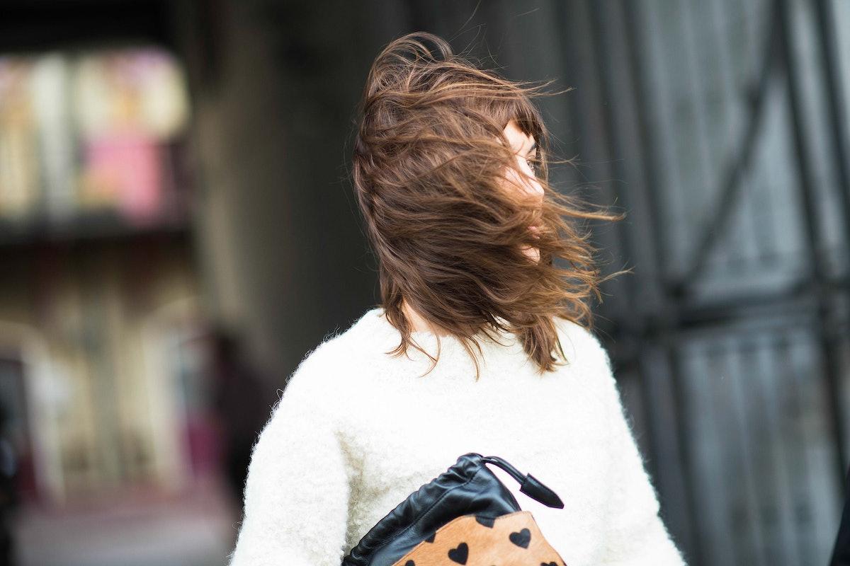 london-fashion-week-spring-2014-street-style-day2-12