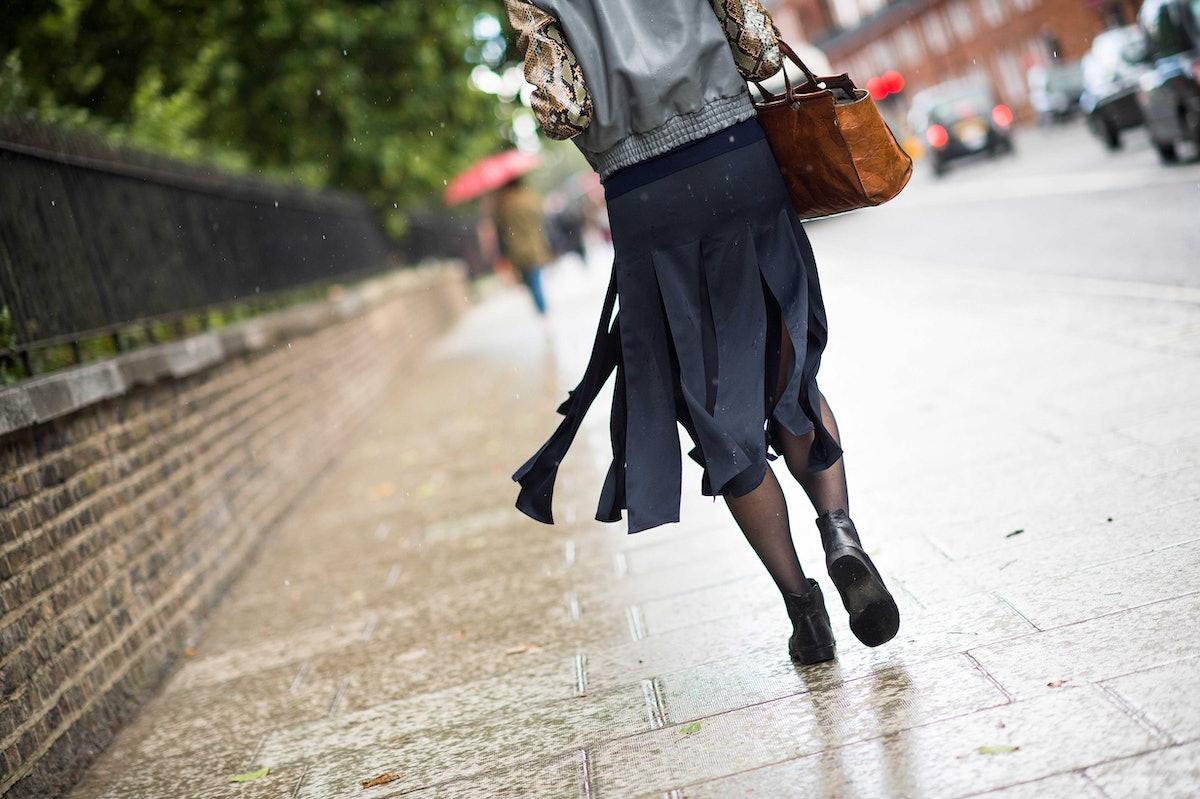 london-fashion-week-spring-2014-street-style-day2-13