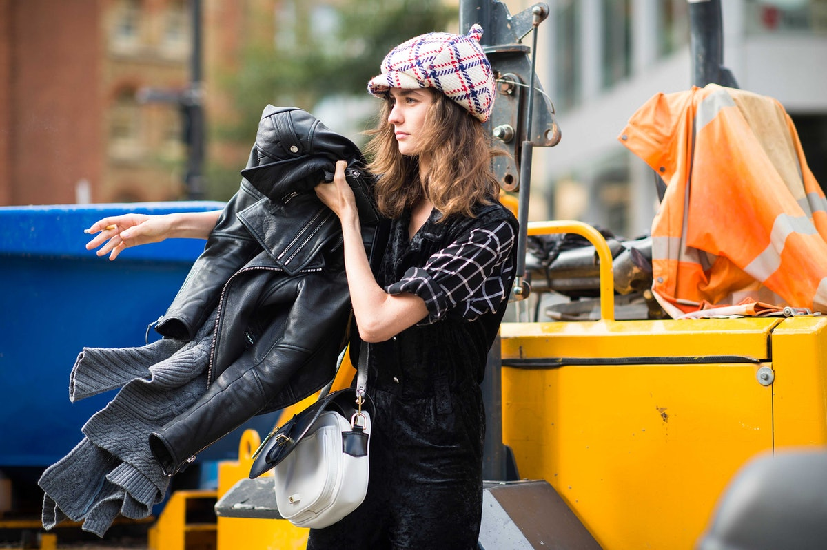 london-fashion-week-spring-2014-street-style-day2-10