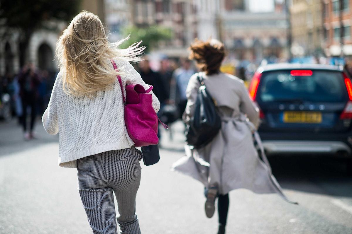 london-fashion-week-spring-2014-street-style-day2-09