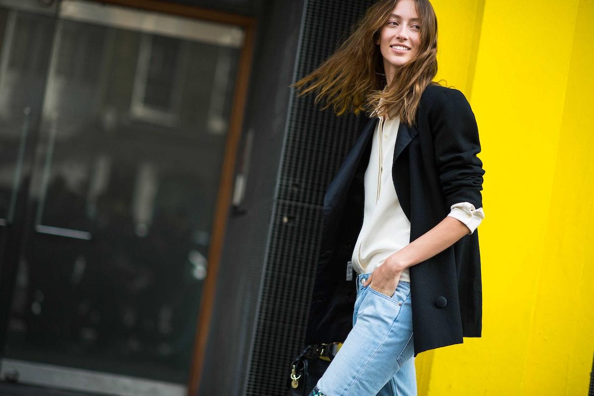 london-fashion-week-spring-2014-street-style-day2-07