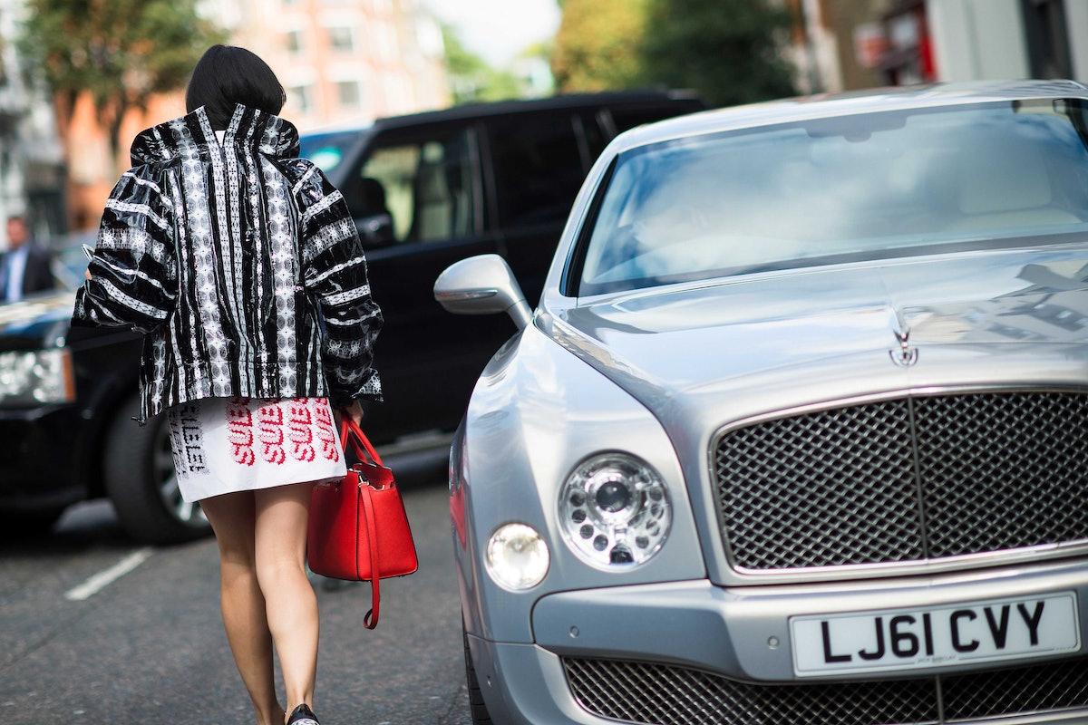 london-fashion-week-spring-2014-street-style-day2-04