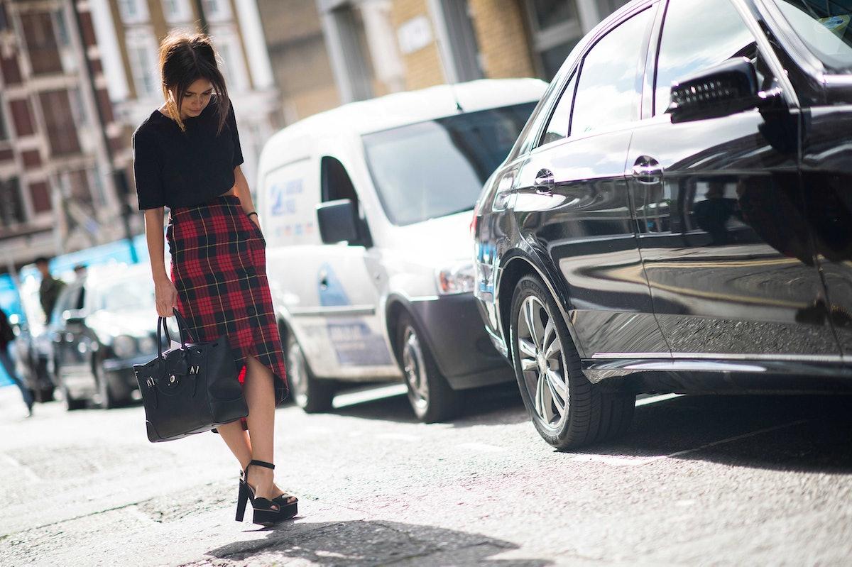 london-fashion-week-spring-2014-street-style-day2-03