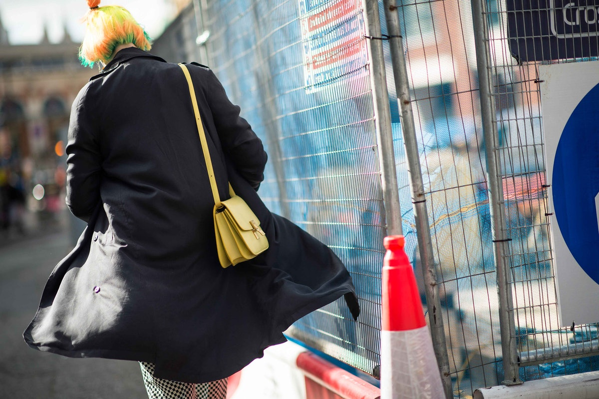 london-fashion-week-spring-2014-street-style-day2-01