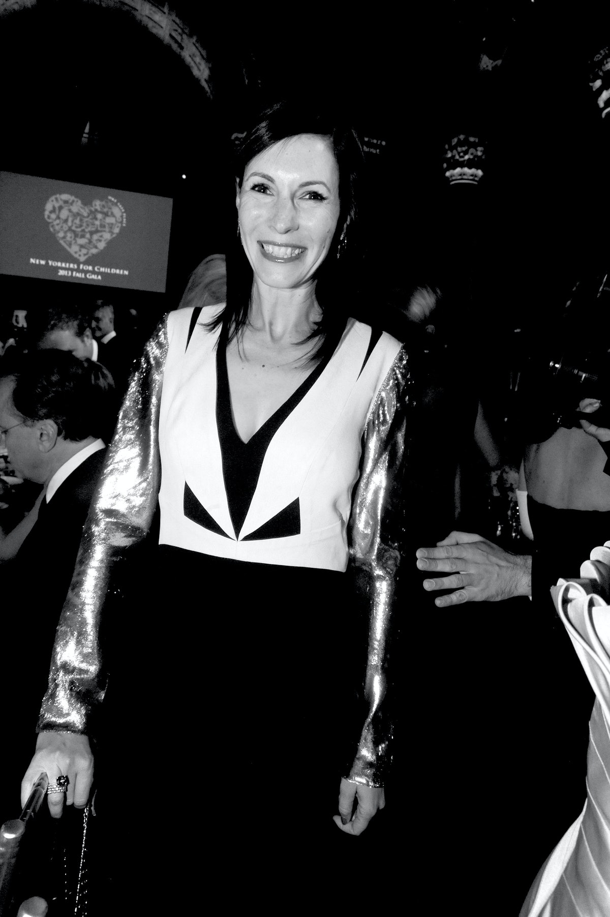 NYFC-Fall-2013-Jill-Kargman