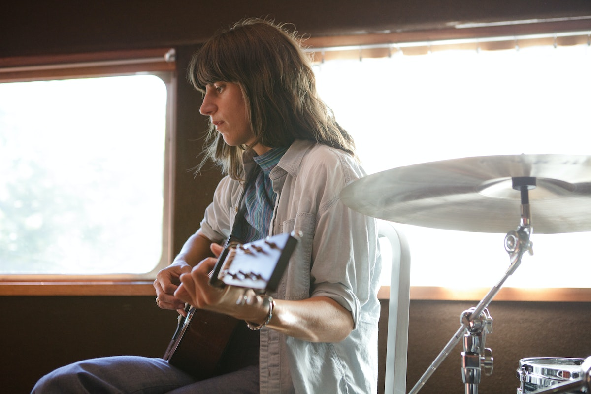 Station-to-STation-Eleanor-Friedberger