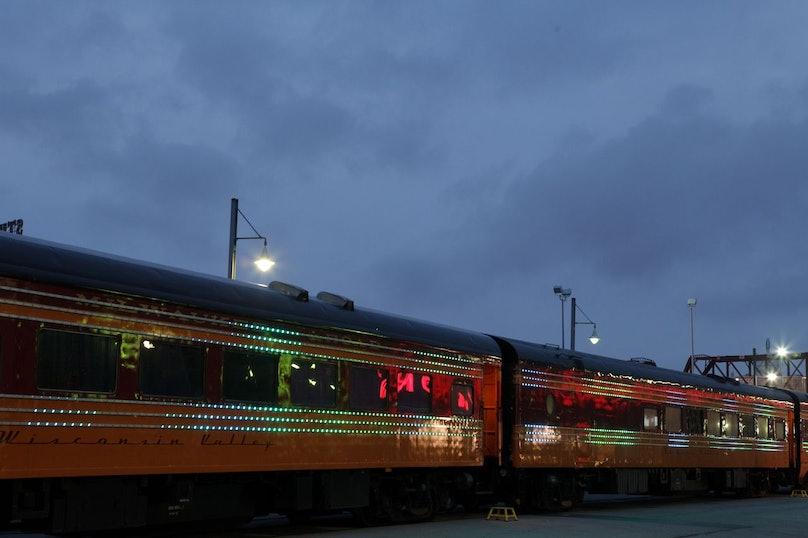 Station-to-STation-Kansas City