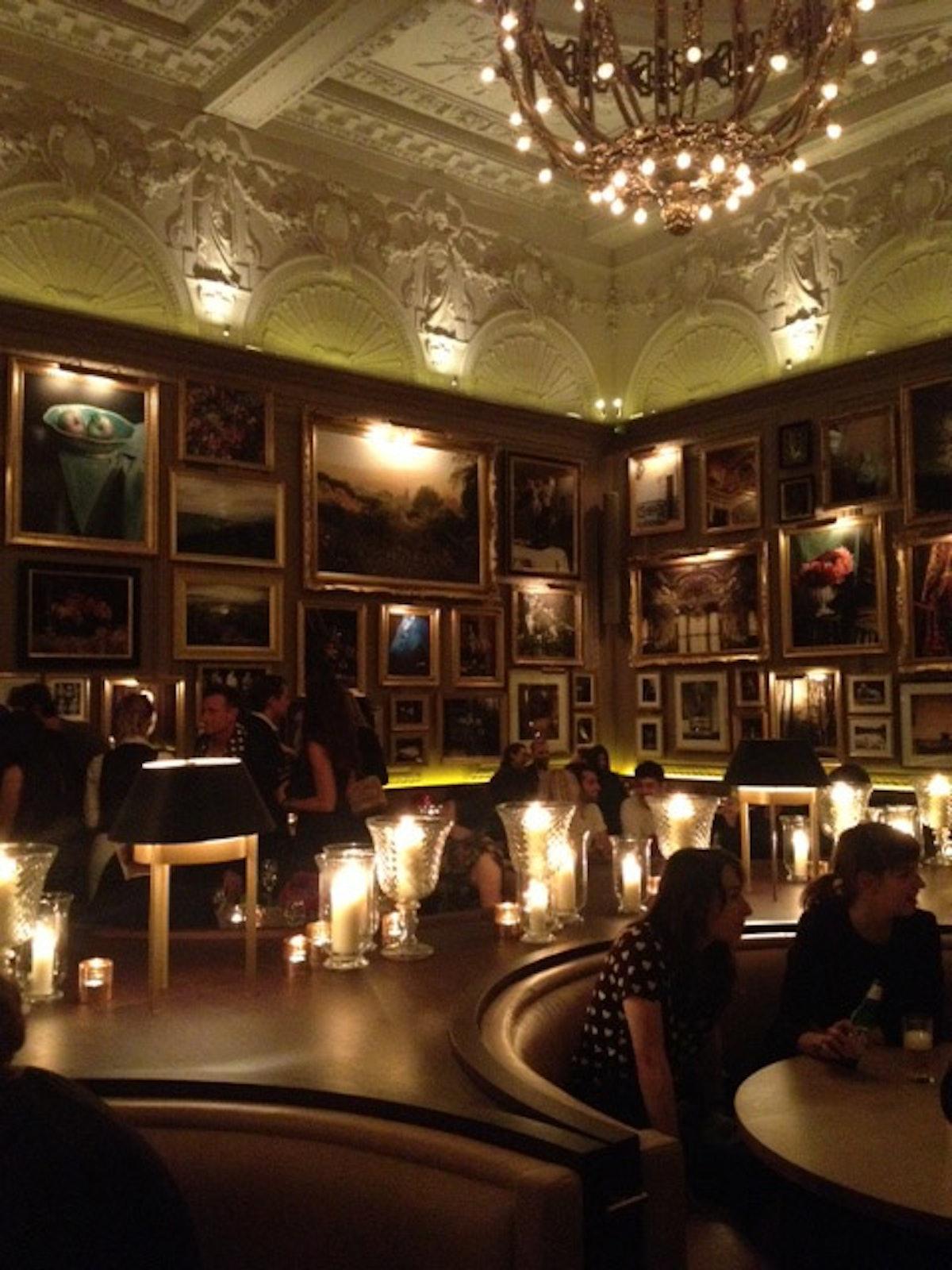 london-edition-interior