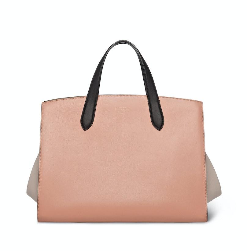 smythson-spring-2014-handbag