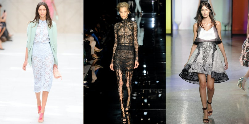 LFW-lace-inspired-looks