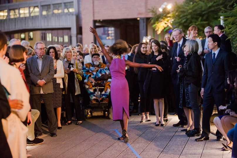 0123-ArtDinner-photo-by-Liz-Ligon-courtesy-of-Friends-of-the-High-Line