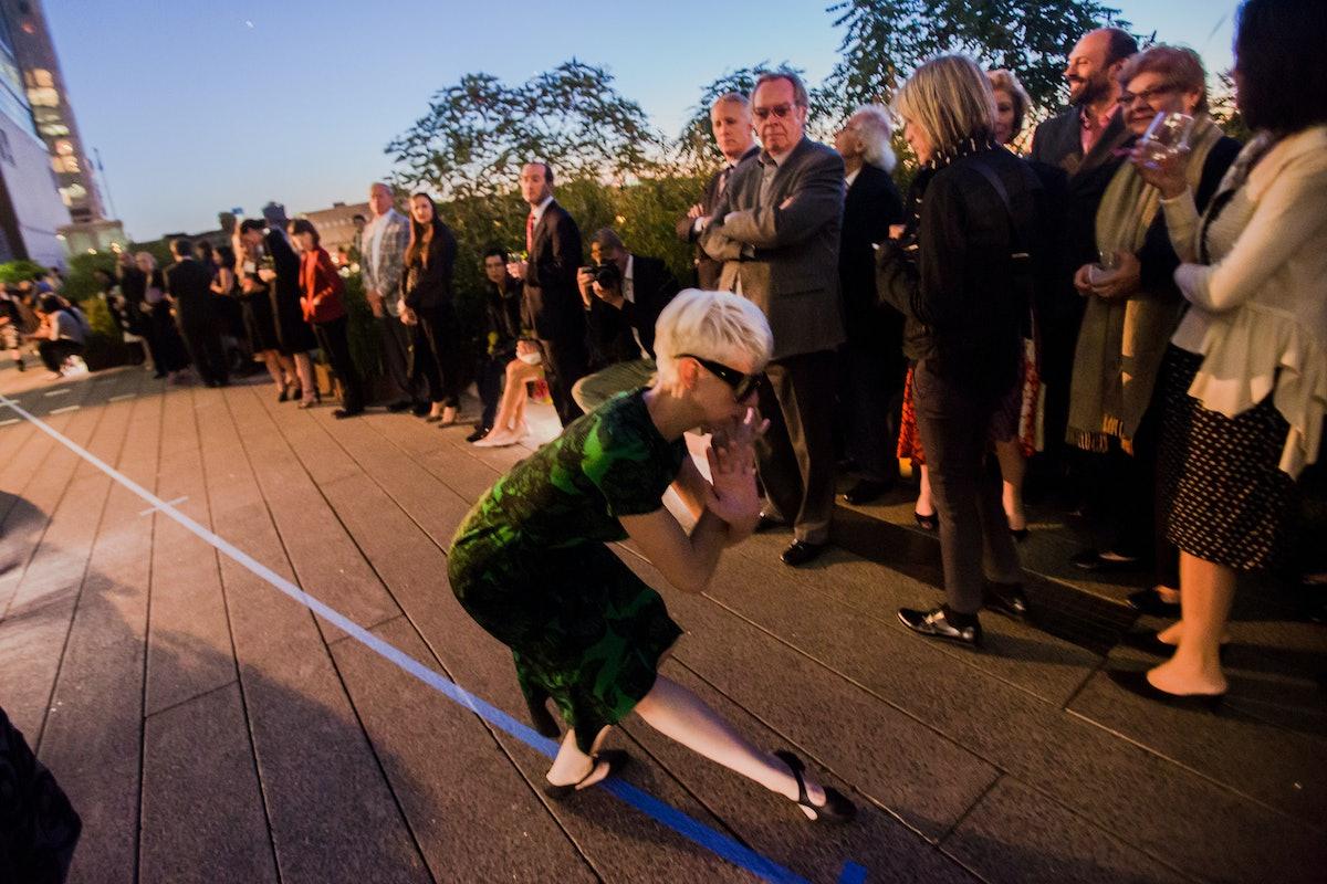 0162-ArtDinner-photo-by-Liz-Ligon-courtesy-of-Friends-of-the-High-Line