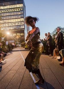 0094-ArtDinner-photo-by-Liz-Ligon-courtesy-of-Friends-of-the-High-Line
