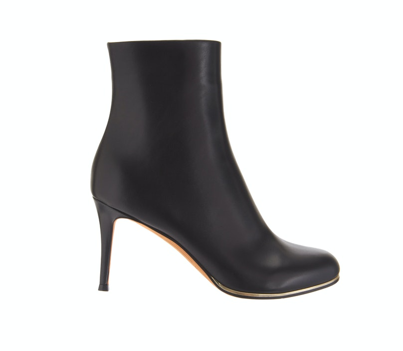 fall-2013-booties-Givenchy