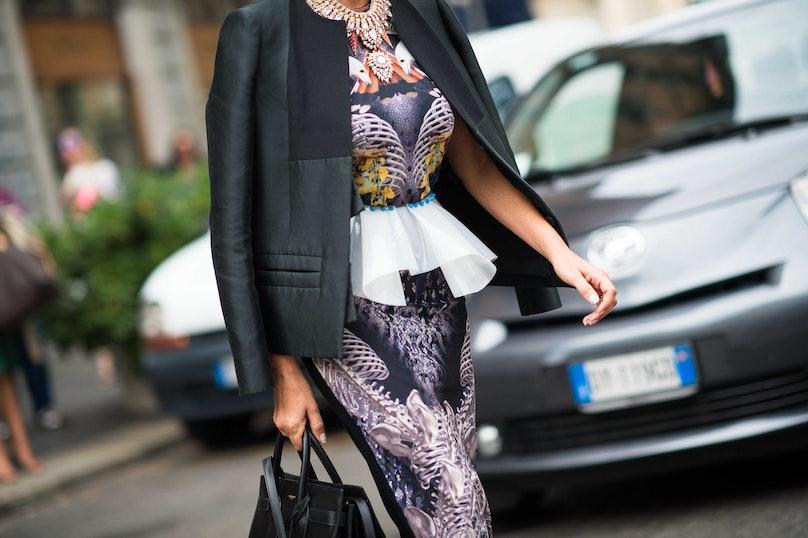 milan-fashion-week-spring-2014-day1-06
