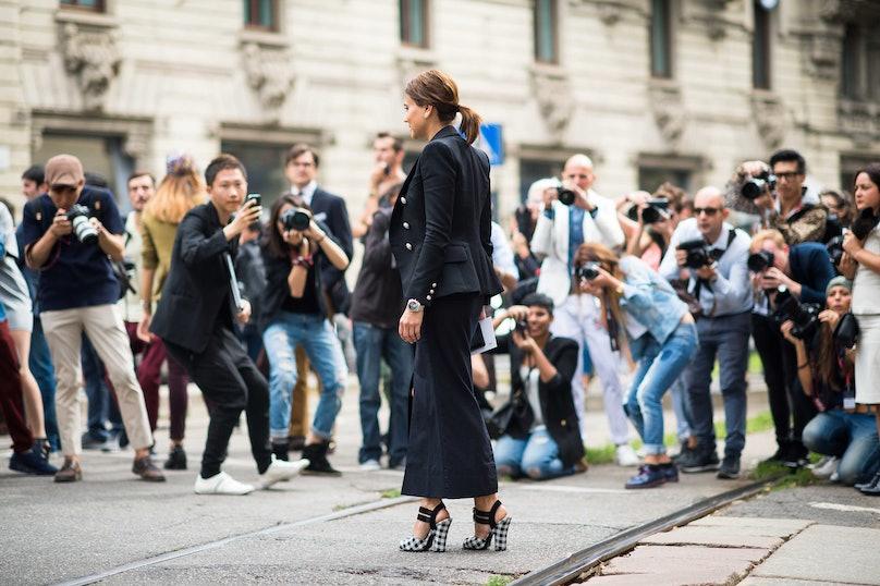 milan-fashion-week-spring-2014-day1-08