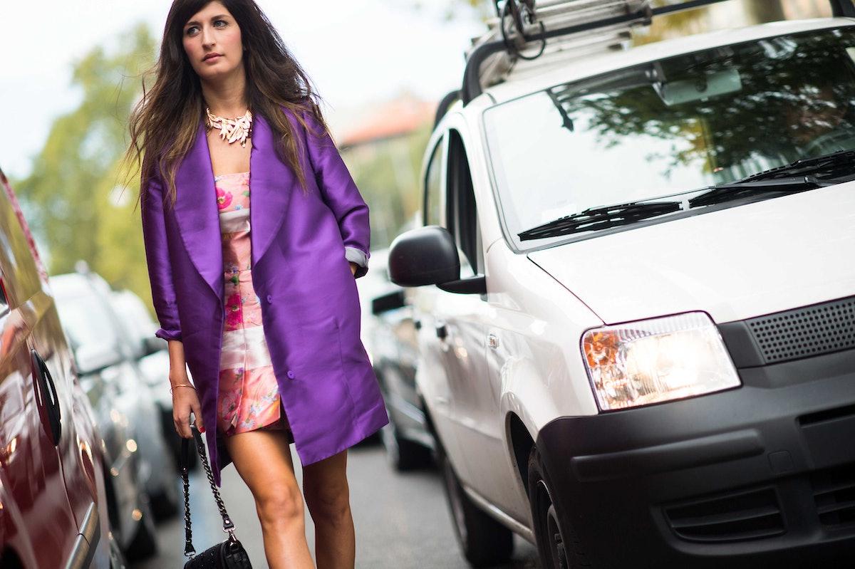 milan-fashion-week-spring-2014-day1-09