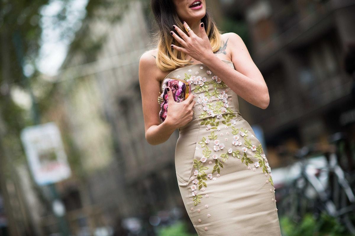 milan-fashion-week-spring-2014-day1-16