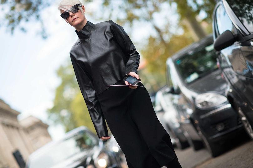 milan-fashion-week-spring-2014-day1-17