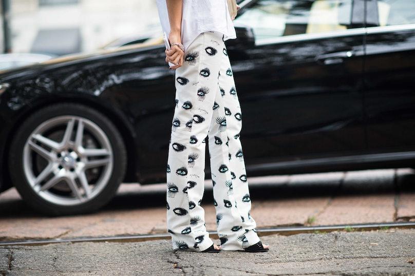 milan-fashion-week-spring-2014-day1-18