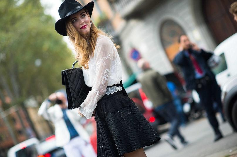 milan-fashion-week-spring-2014-day1-20