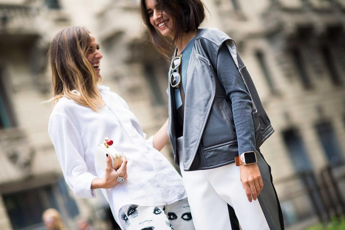 milan-fashion-week-spring-2014-day1-19