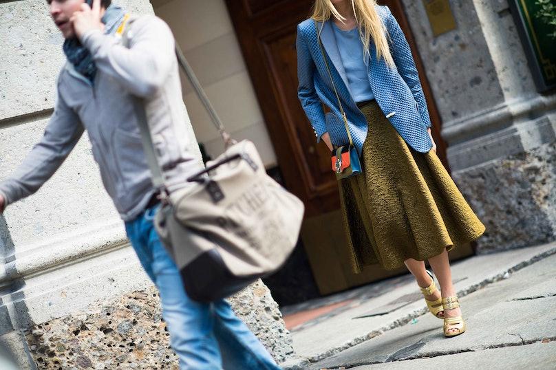 milan-fashion-week-spring-2014-day1-21