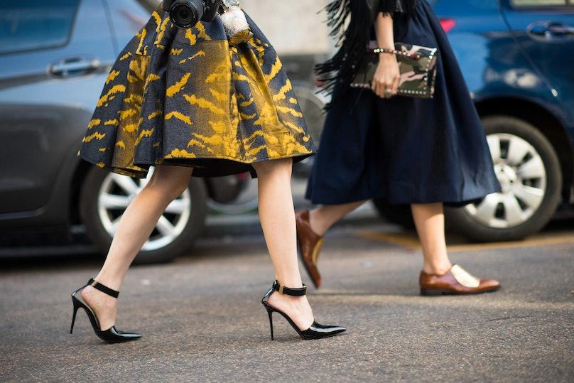 milan-fashion-week-spring-2014-day1-25