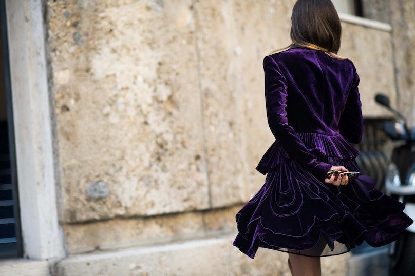 milan-fashion-week-spring-2014-day1-28