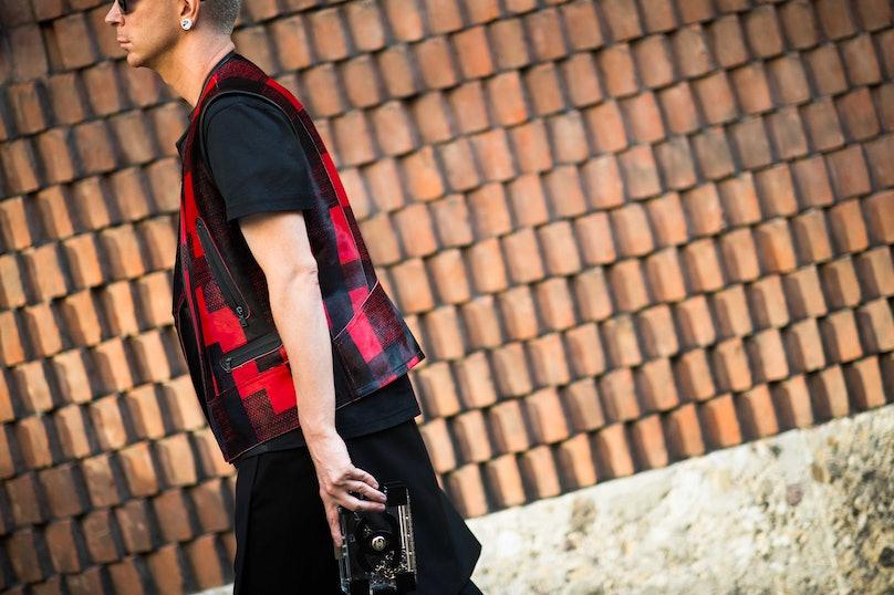 milan-fashion-week-spring-2014-day1-30