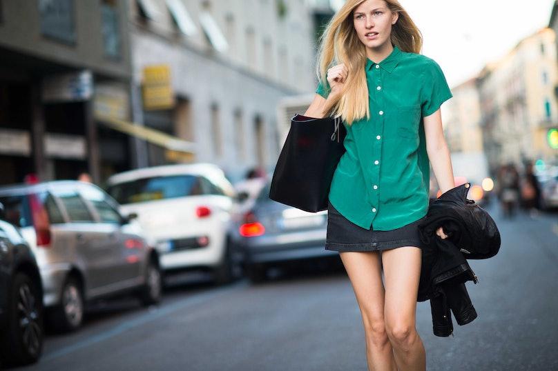 milan-fashion-week-spring-2014-day1-38