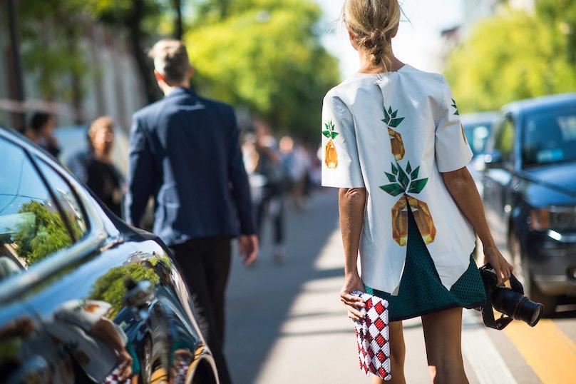 milan-fashion-week-spring-2014-street-style-day2-01